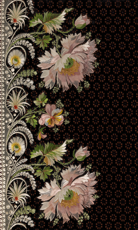 ElaborateEmbroidery_DIGASSETS_Poster