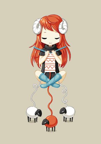 Anime,art,blue,children,cute,digital-9180d6fe1b94280d8a7980c5817821d9_h