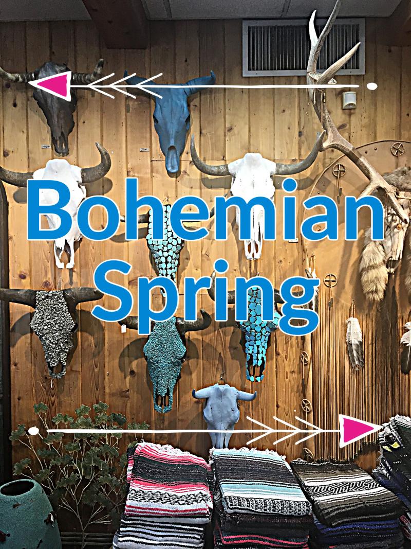 Bohemian Image copy